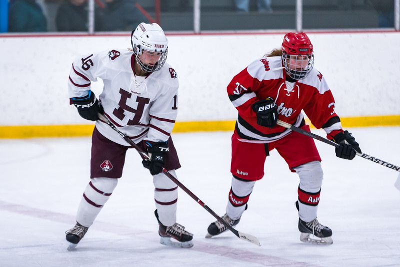 2019-2020 HHS GIRLS HOCKEY VS PINKERTON NH QUARTER FINAL-369.jpg