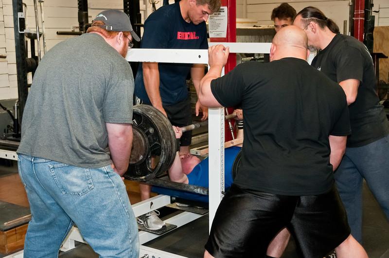 TPS Mega Training Day 2010_ERF9229.jpg