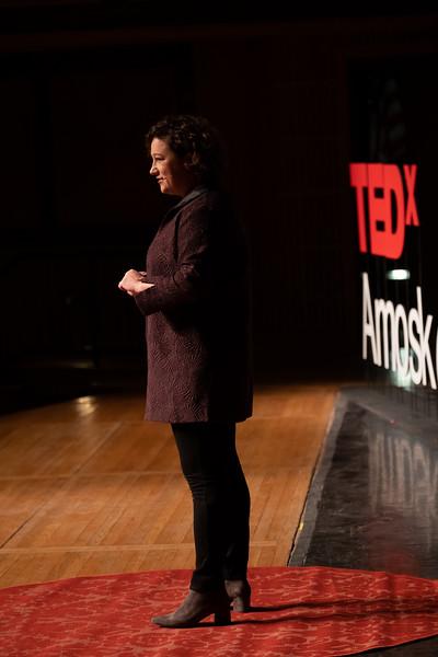 TEDxAM19-0084.JPG