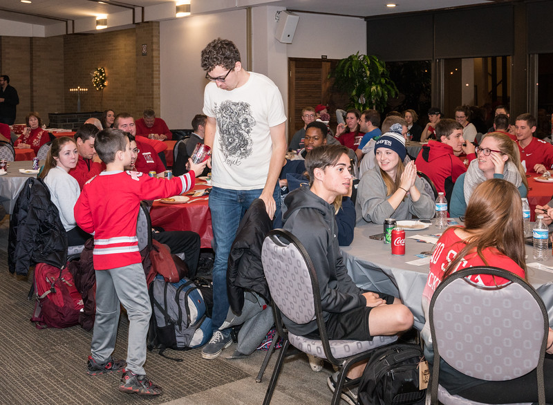 171206_Pizza Party_078.jpg