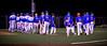 Senior Night vs  Sam Houston 04-27-16-251