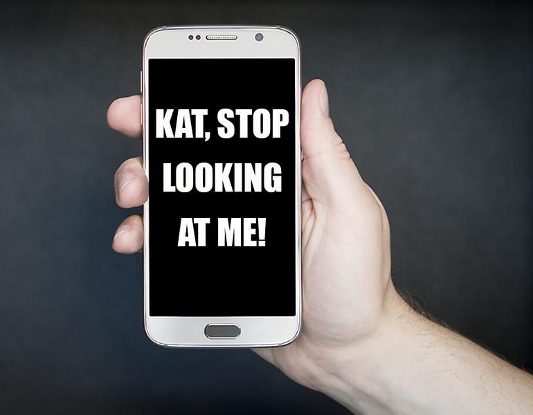 Stop Looking At Me.jpg