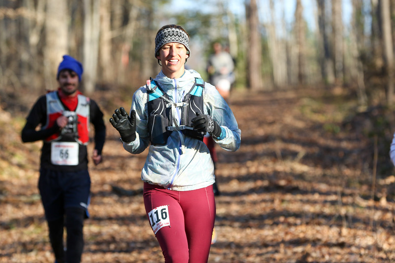 2020 Holiday Lake 50K 374.jpg
