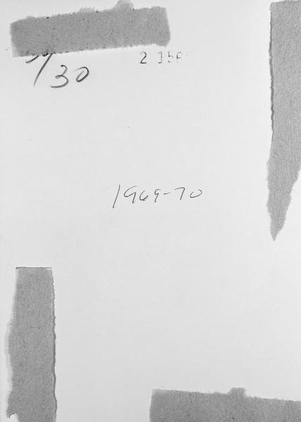 Lowe_0021.JPG