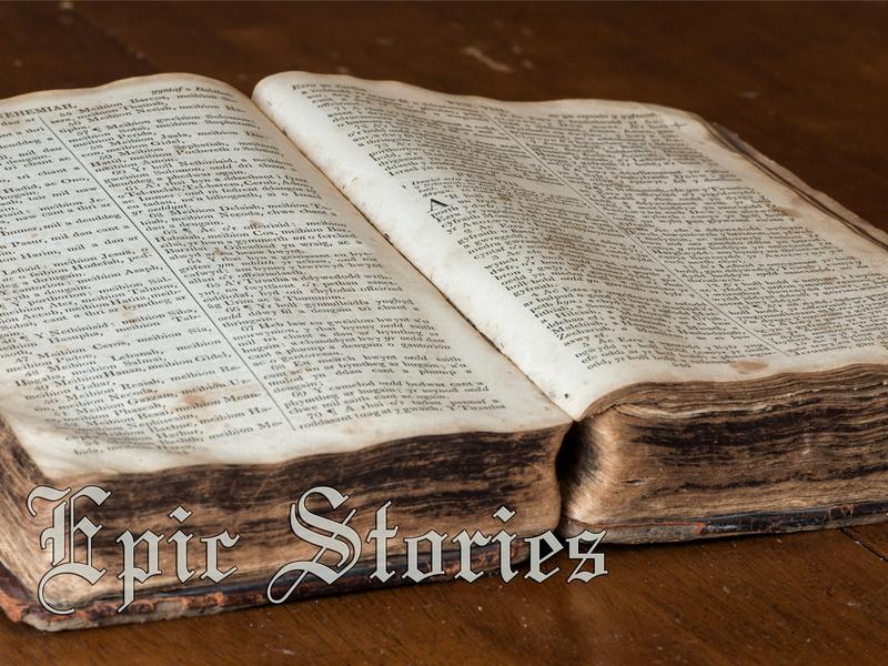 SAPhoto-Bible-4x3-1.png