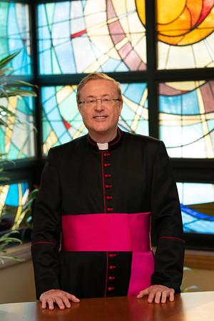 Fr. Owen