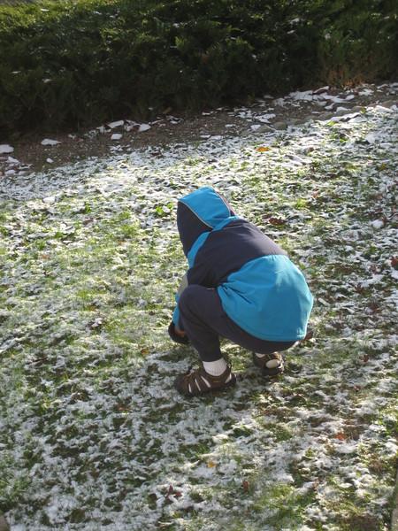 Christmas 2006 & Other 016.JPG