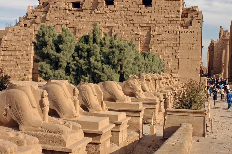 Karnak Temple 01.08.06 0003.jpg