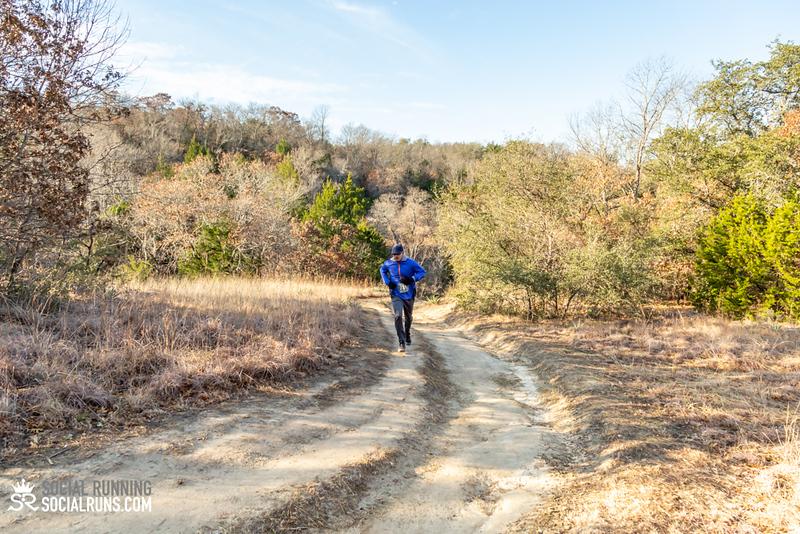 SR Trail Run Jan26 2019_CL_4489-Web.jpg