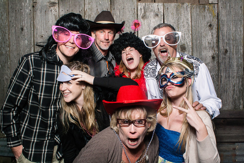 KateAndrewPhotobooth-0128.jpg