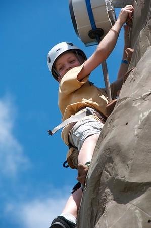 2013-05-31 Boy Scouts