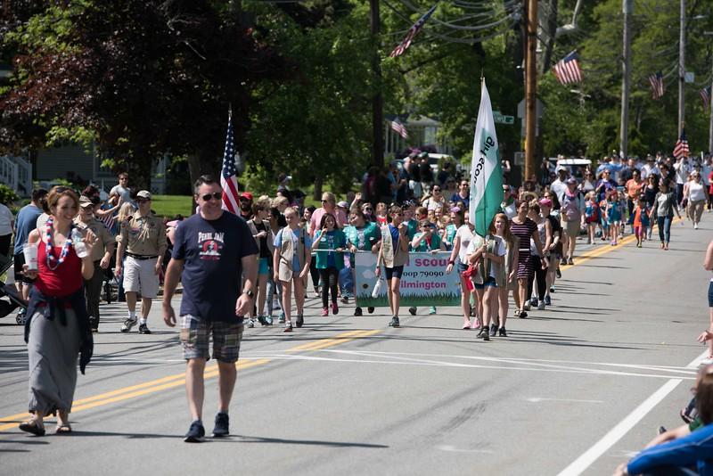 2019.0527_Wilmington_MA_MemorialDay_Parade_Event-0084-84.jpg