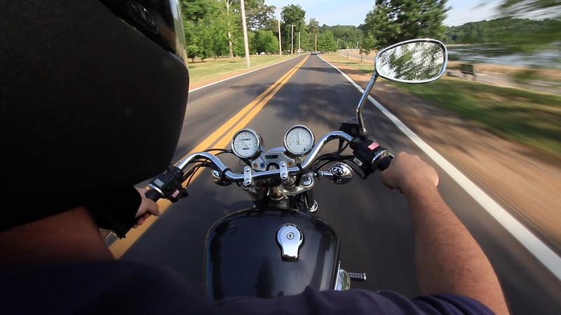 FG_motocycle_POV.jpg