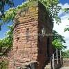 Bonewaldesthorne Tower: Tower Road