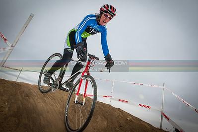 Colorado State CX Championships