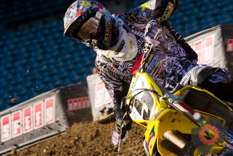 Anaheim2_Supercross_133.jpg