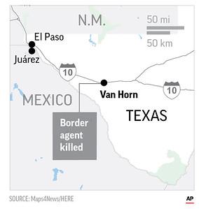 authorities-believe-border-agent-may-have-fallen