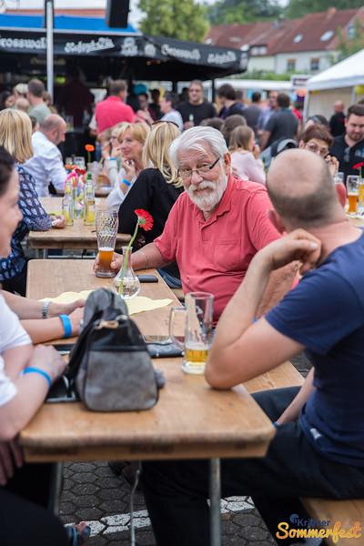 2018-06-15 - KITS Sommerfest (154).jpg