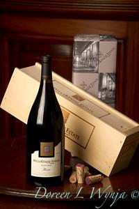 Willakenzi Wines