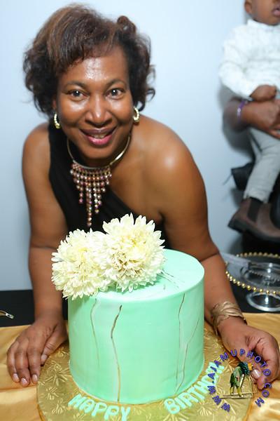 MAXINE GREAVES BIRTHDAY DINNER CELEBRATION 2020R-3134.jpg