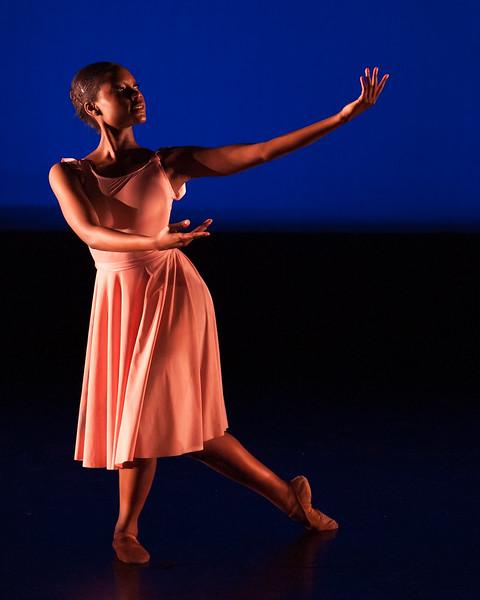 LaGuardia Graduation Dance Dress Rehearsal 2013-145.jpg