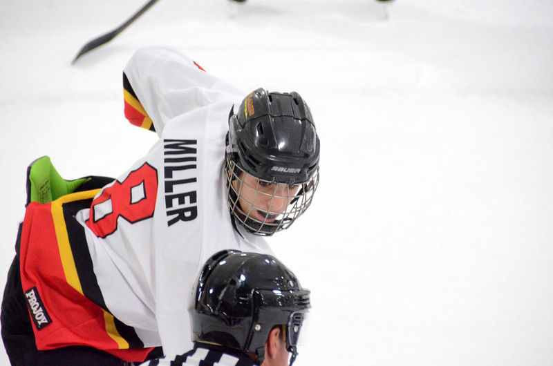 131009 Flames Hockey-071.JPG