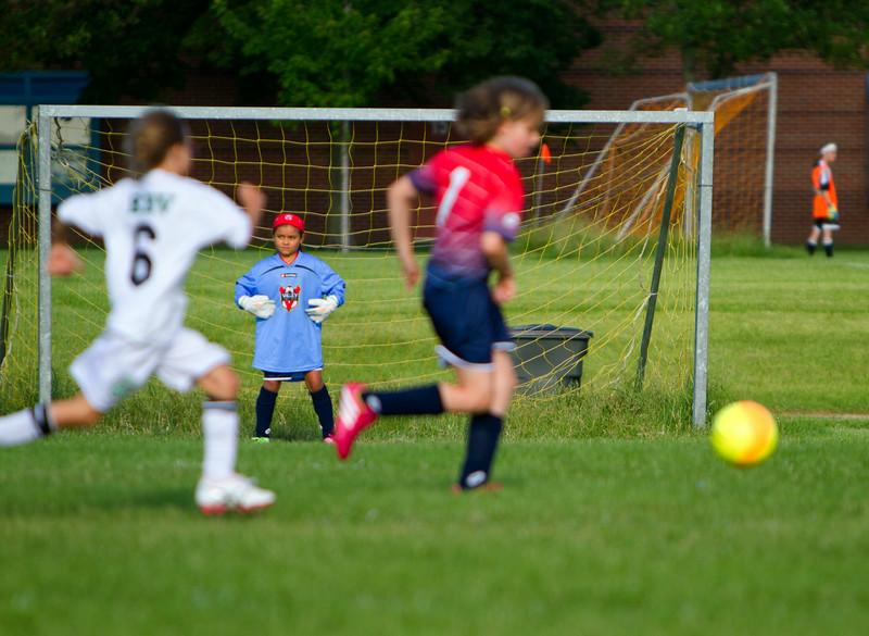 soccer21.jpg