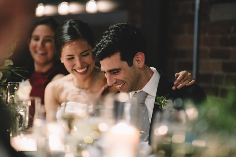 Christina & Dan's Wedding_647.jpg