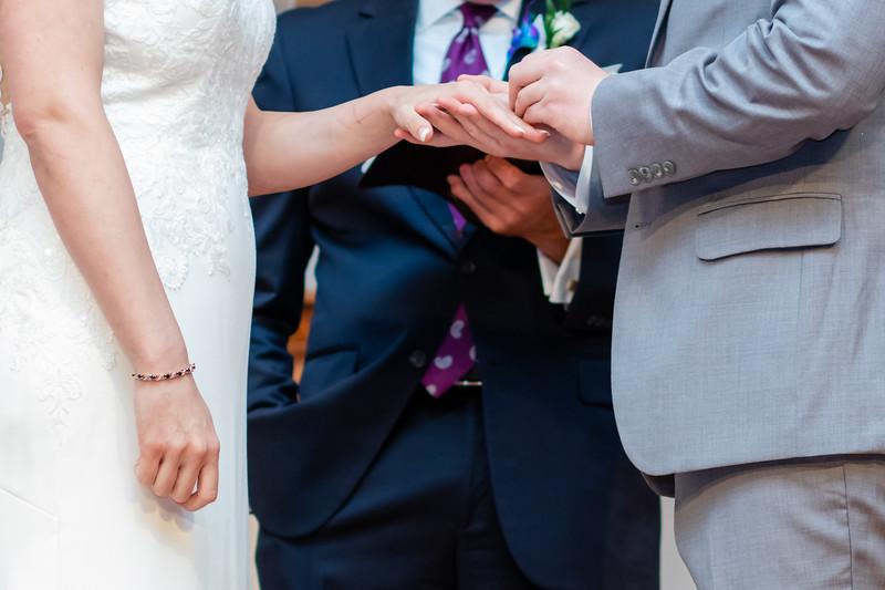 The Ceremony-37.jpg