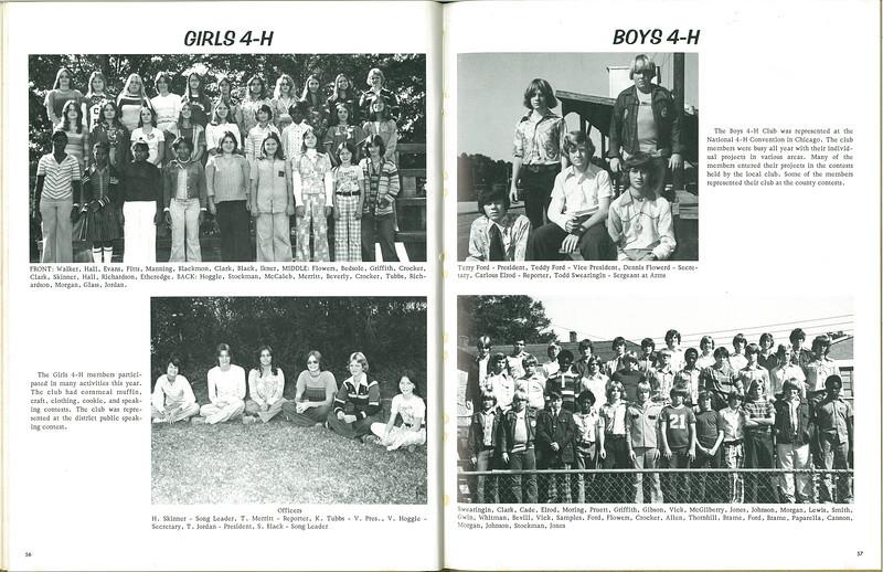 1977-0031.jpg