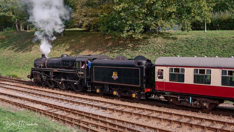 Bluebell Railway - Giants of Steam-4591 - 2-09 pm.jpg