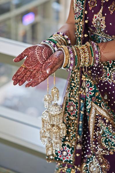Shikha_Gaurav_Wedding-766.jpg