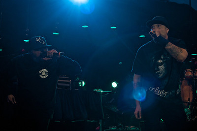 STOOPID & CYPRESS HILL 042013
