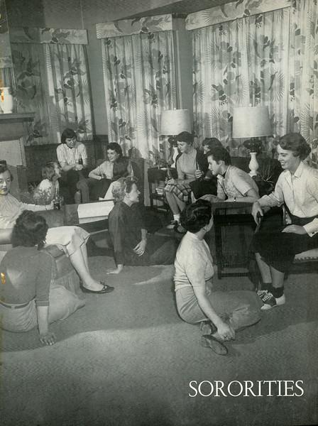 uschist-er-1954~0363.jpg