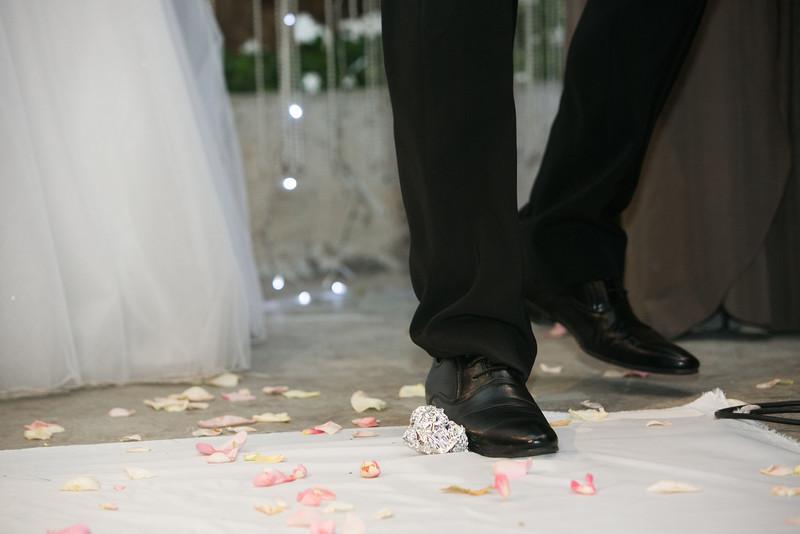 wedding-317.jpg