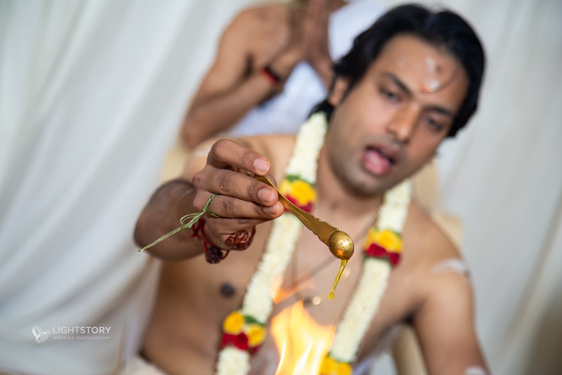 LightStory-Lavanya+Vivek-143.jpg