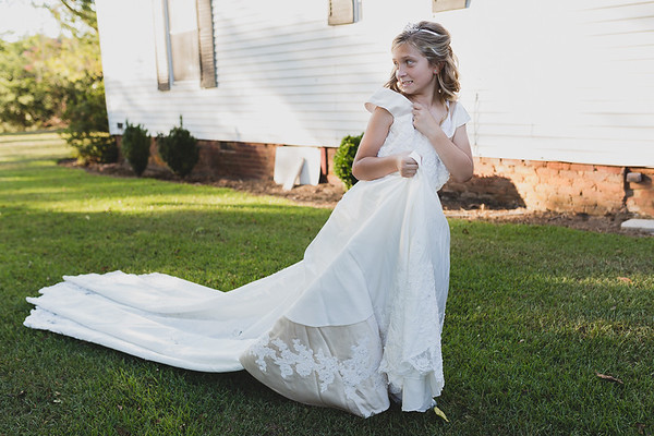 Child:  Blake (Monroe, GA)
