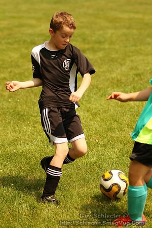 2012_Spring_Soccer