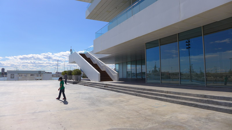 Port València 3 (3).JPG