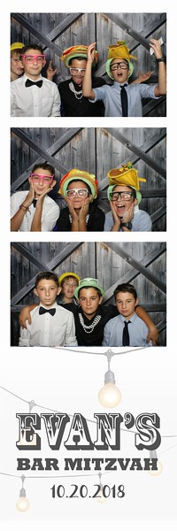 Evan_Bar_Mitzvah_Prints_ (75).jpg