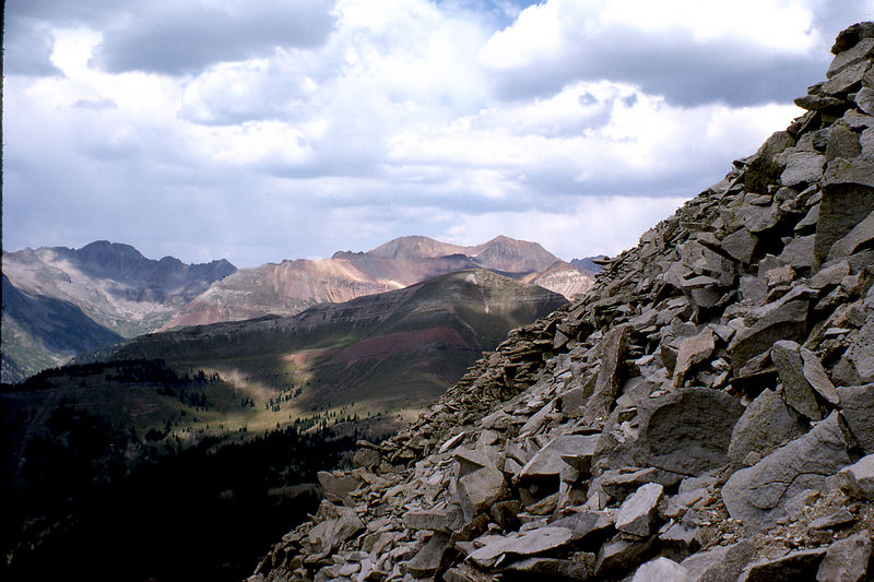 Colorado Mountains.jpg