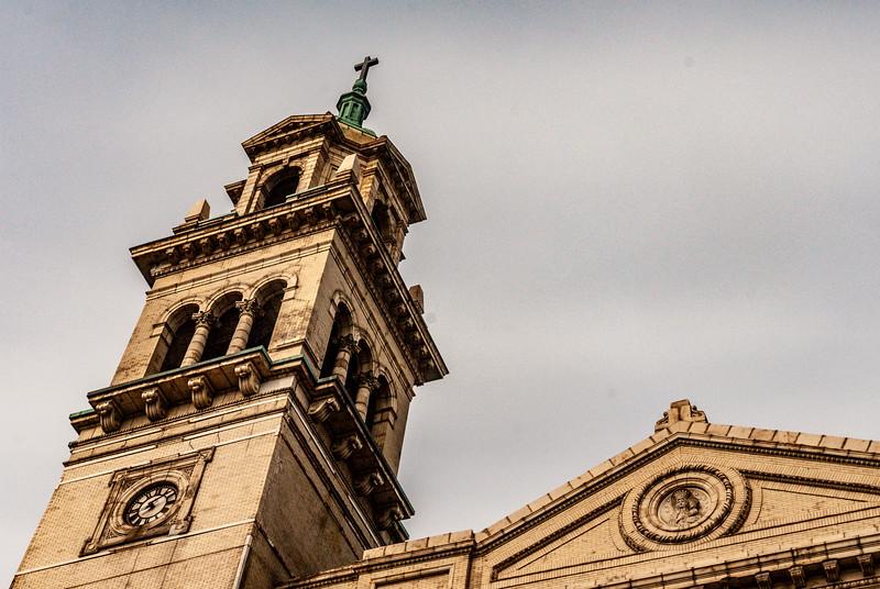 St. Adalbert-3.jpg