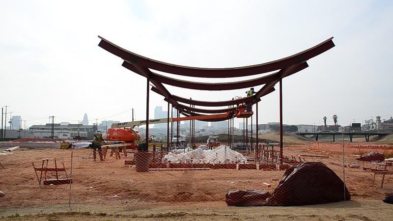 2015-02-20_ParkConstruction (2).MOV
