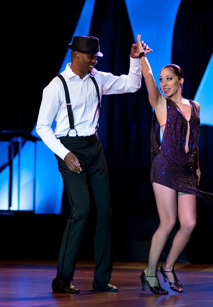 dance-1010.jpg