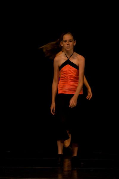 DDS 2008 Recital-132