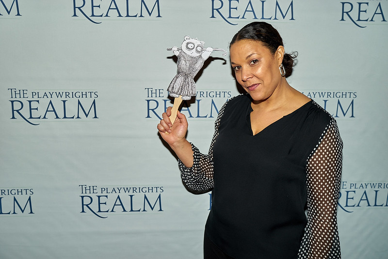 Playwright Realm Opening Night The Moors 312.jpg
