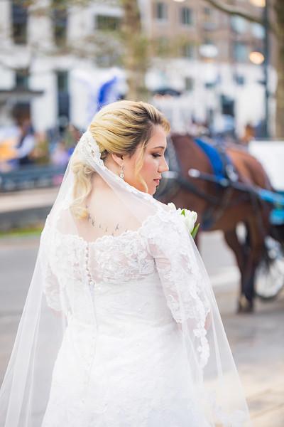 Central Park Wedding - Jessica & Reiniel-16.jpg