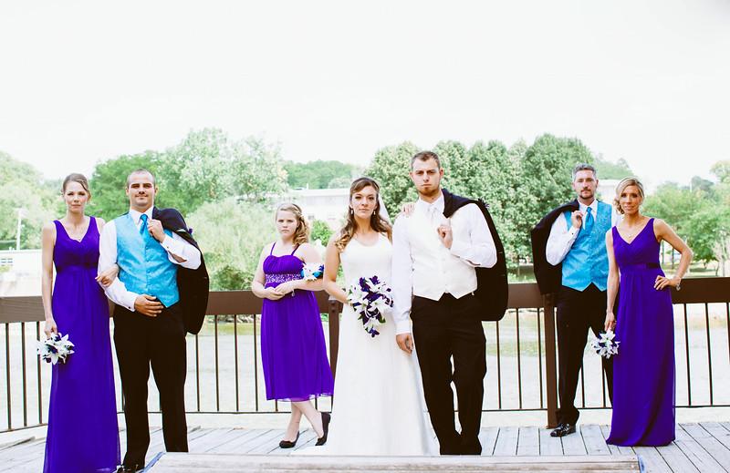 A & L _pre wedding (191).jpg