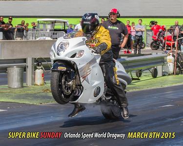 OSW Super Bike Sunday 03-08-2015
