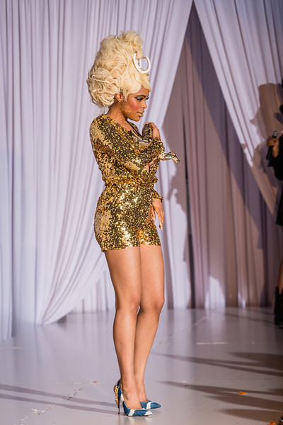 Pink Pumps And Paparazzi IV Fashion Show - Thomas Garza Photography-248.jpg